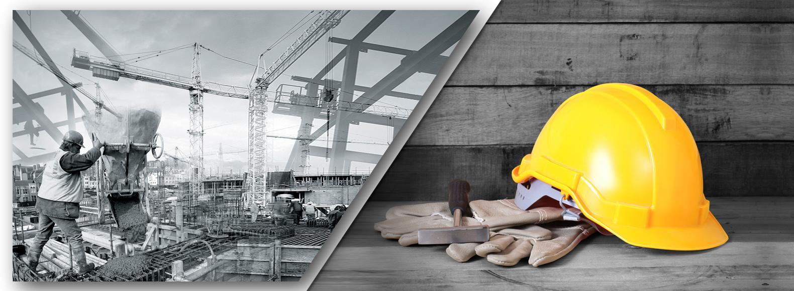 Detr s de cada logro de la ingenier a hay una idea un for Servicios de construccion