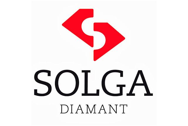 solga_diamanti